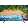 LED TV SMART SAMSUNG UE49NU7172 4K UHD