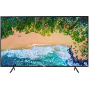 LED TV SMART SAMSUNG UE49NU7172 4K UHD