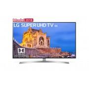 LED TV SMART LG 49SK8500PLA 4K UHD