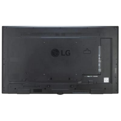 Display Profesional LG FHD 49SM5KE