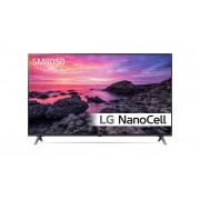LED TV SMART LG 55SM8050PLC 4K HDR