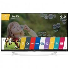 LED TV 3D SMART LG 49UF8507 UHD