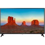 LED TV SMART LG 49UK6200PLA 4K UHD