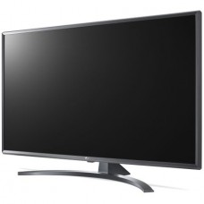 LED TV SMART LG 49UM7400PLB 4K UHD
