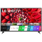 LED TV Smart LG 49UN71003LB 4K UHD