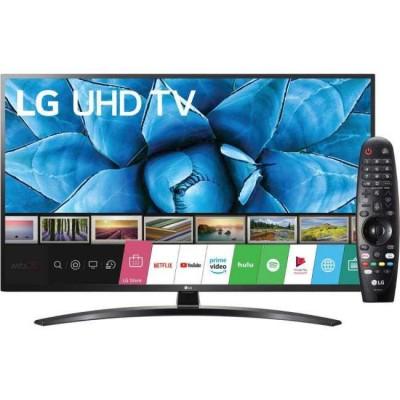 LED TV Smart LG 49UN74003LB 4K UHD