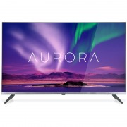 LED TV SMART HORIZON 49HL9910U 4K ULTRA HD
