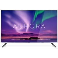 LED TV SMART HORIZON 49HL9910U 4K ULTRA HD