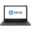 Notebook Hp 250 G6 Intel Core i3-7020U Dual Core