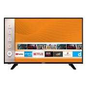 LED TV SMART HORIZON 50HL7590U 4K Ultra HD