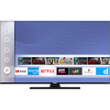 LED TV Smart Horizon 43HL8530U/B 4K UHD