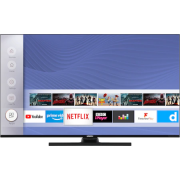 LED TV Smart Horizon 50HL8530U/B  4K UHD