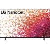 LED TV Smart LG 50NANO753PA 4K UHD
