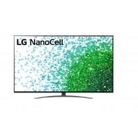 LED TV Smart LG 50NANO813PA 4K UHD