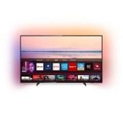 LED TV SMART PHILIPS 50PUS6704/12 HDR 4K
