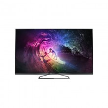 LED TV 3D PHILIPS 50PUS6809/12 UHD