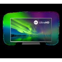 LED TV PHILIPS 50PUS7504/12 UHD 4K