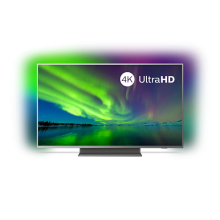 LED TV PHILIPS 50PUS7504/12 UHD 4K