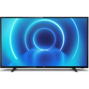 LED TV PHILIPS 50PUS7505/12 FULL HD