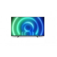 LED TV Smart Philips 50PUS7506/12 4K UHD