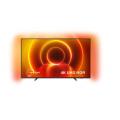LED TV Smart Philips 50PUS7805/12 4K UHD