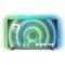 LED TV Smart Philips 50PUS7906/12 4K UHD