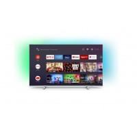 LED TV Smart Philips 50PUS7956/12 4K UHD