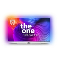LED TV Smart Philips 50PUS8536/12 4K Ultra HD