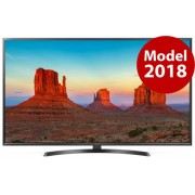LED TV SMART LG 65UK6950PLB 4K UHD