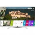 LED TV SMART LG 50UK6950PLB 4K UHD