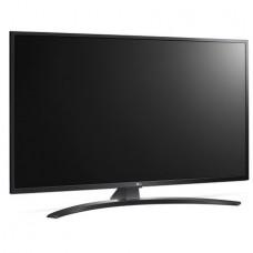 LED TV SMART LG 50UM7450PLA 4K UHD