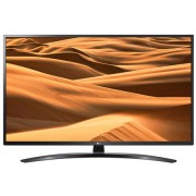 LED TV SMART LG 50UM7450PLA 4K UHD
