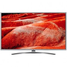 LED TV SMART LG 50UM7600PLB 4K UHD