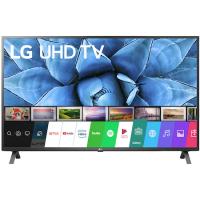 LED TV Smart LG 50UN73003LA 4K UHD