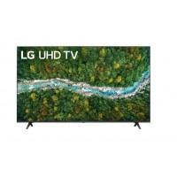 LED TV Smart LG 50UP77003LB 4K UHD