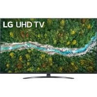LED TV Smart LG 50UP78003LB 4K Ultra HD