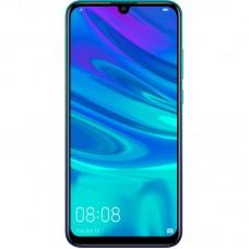 Telefon mobil Huawei P Smart 64Gb Dual Sim LTE Aurora Blue 2019