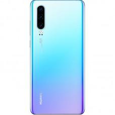 Telefon mobil Huawei P30 128Gb Dual Sim LTE Breathing Blue