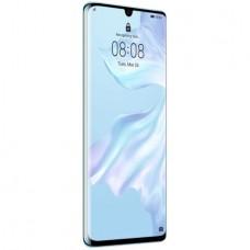 Telefon mobil Huawei P30 Pro 256Gb Dual Sim Breathing Crystal