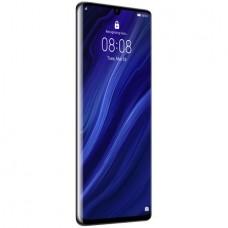 Telefon mobil Huawei P30 Pro 256Gb Dual Sim Midnight Black