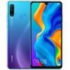 Telefon mobil Huawei P30 Lite 128Gb Dual Sim LTE Peacock Blue