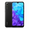 Telefon mobil Huawei Y5 16Gb Dual Sim LTE Black 2019
