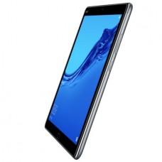 Tableta Huawei MediaPad M5 Lite 32Gb Gray