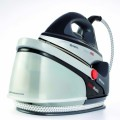 Statie de calcat Ariete Stiromatic Instanto Pro 5578