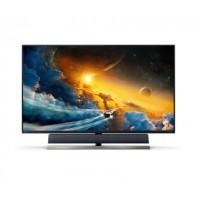 Monitor Philips 558M1RY/00 4K UHD