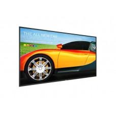Monitor LFD Philips 55BDL3050Q/00 4K UHD