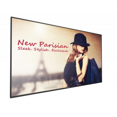 Display Profesional LFD Philips 55BDL4050D/00 Full Hd