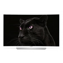 LED TV SMART 3D LG 55EG920V UHD 4K CURBAT