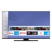 LED TV Smart Horizon 55HL8530U/B 4K UHD