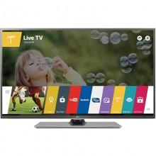 LED TV 3D SMART LG 55LF652V FULL HD